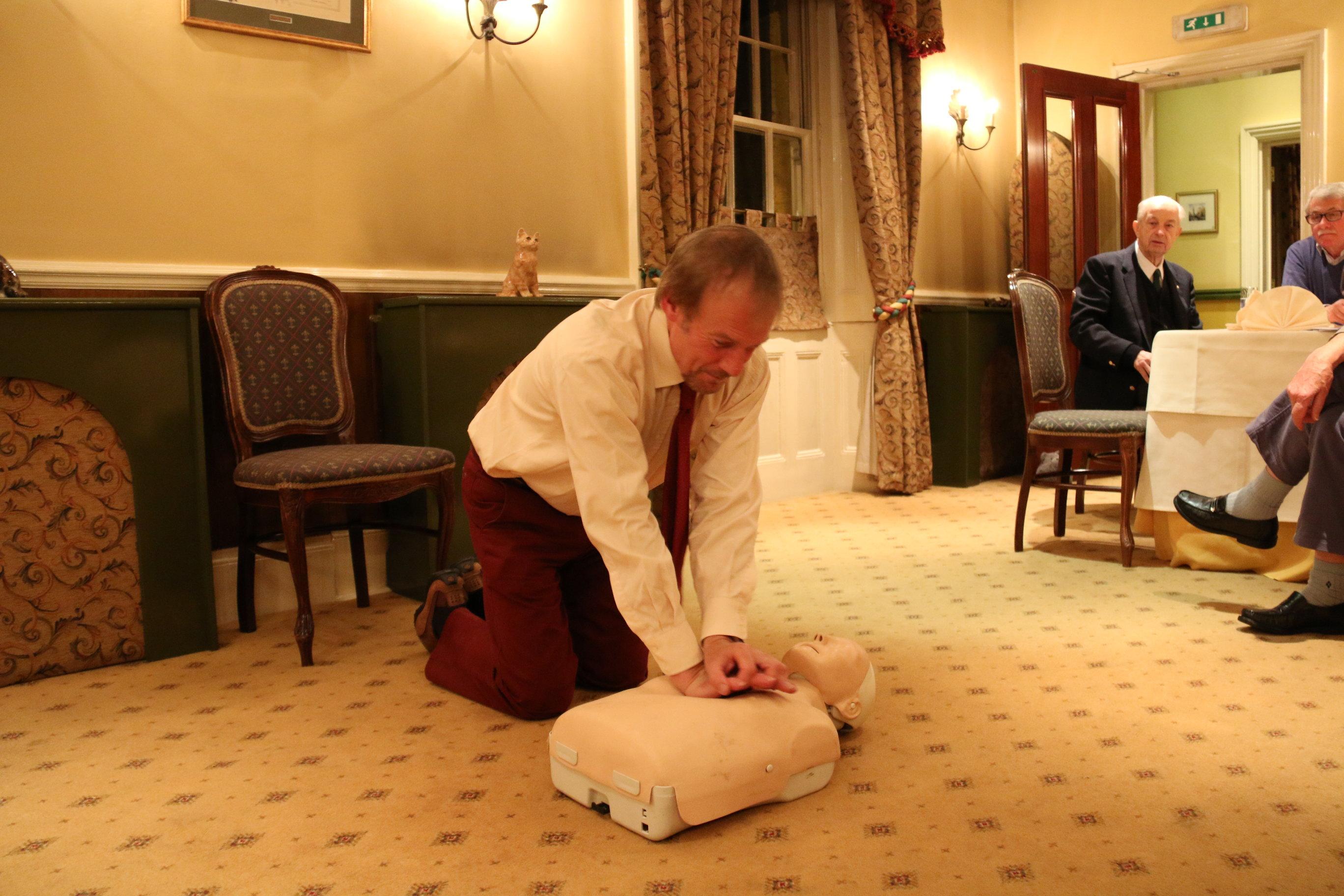 CPR 2.jpg