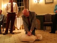 CPR 1.jpg