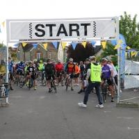 North_Dorset_CycleRide_2016_005