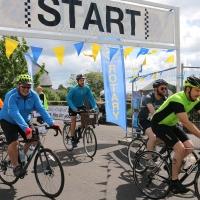 North_Dorset_CycleRide_2016_007
