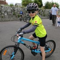 North_Dorset_CycleRide_2016_008