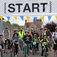 North_Dorset_CycleRide_2016_009