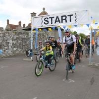 North_Dorset_CycleRide_2016_010