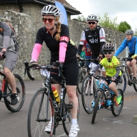 North_Dorset_CycleRide_2016_012