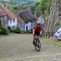 North_Dorset_CycleRide_2016_014