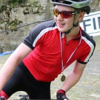 North_Dorset_CycleRide_2016_015