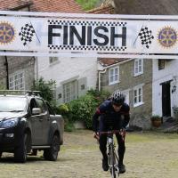 North_Dorset_CycleRide_2016_016