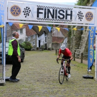 North_Dorset_CycleRide_2016_017