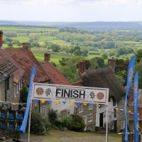 North_Dorset_CycleRide_2016_018