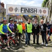 North_Dorset_CycleRide_2016_022