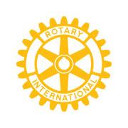 RotaryBlankLogo
