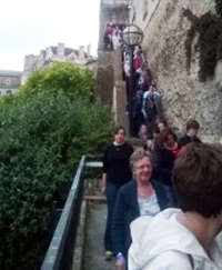 June-Bath-Comedy-Walk