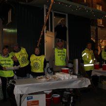 A Rotary Christmas