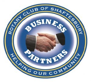 Rotary Business Partner Logo2